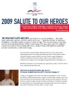 2009 Salute to