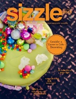Sizzle - Spring 2015