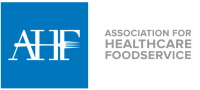 Association for Healthcare Foodservice