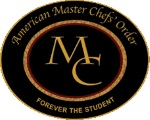 American Master Chefs' Order
