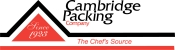 Cambridge Packing