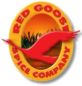 Red Goose Spice Company