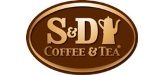 S&D Coffee
