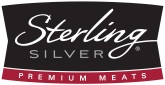 Sterling Silver Premium Meats