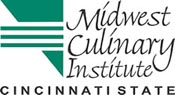 Midwest Culinary Institute