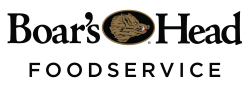Boar's Head® Foodservice