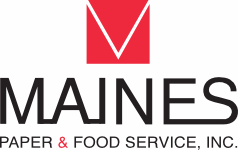 Maines Paper & Food Service Inc.