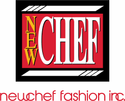 NEWCHEF Fashion Inc.