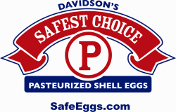 National Pasteurized Eggs Inc.
